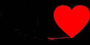Image by Gordon Johnson from Pixabay